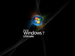 Features new to Windows 7  Wikipedia