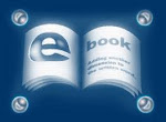 Technical E-Books