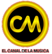 ▼ CM TV - Clips