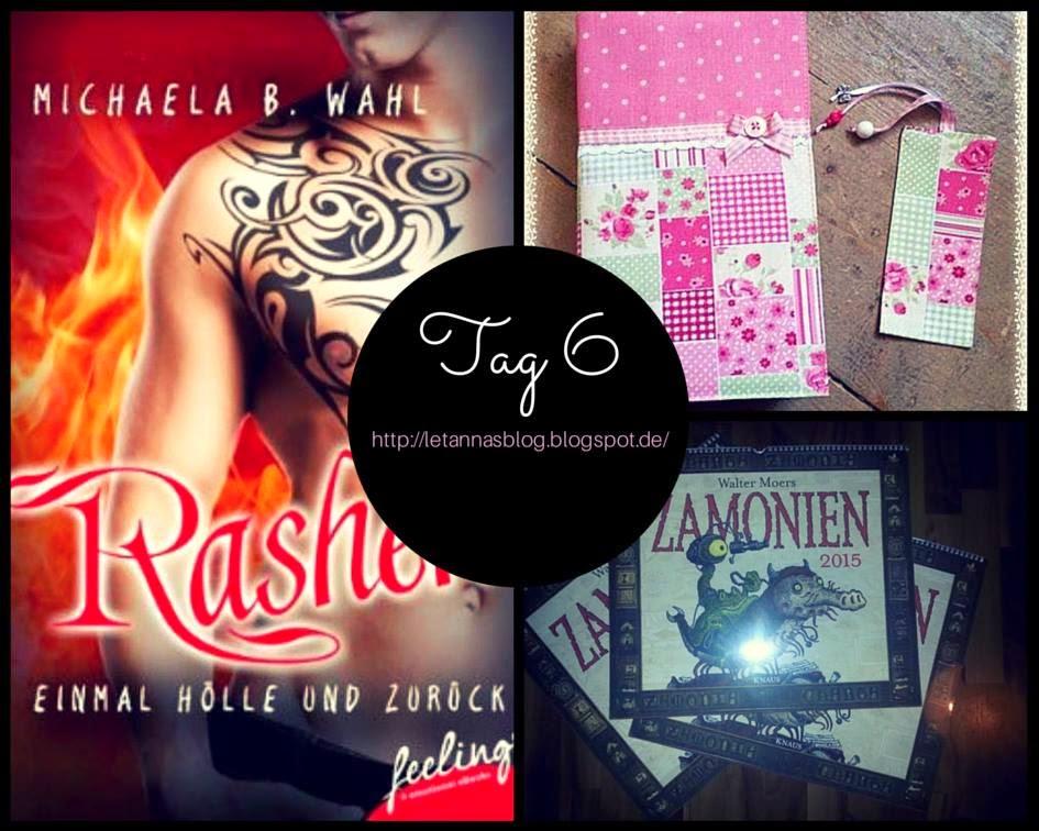 http://letannasblog.blogspot.de/