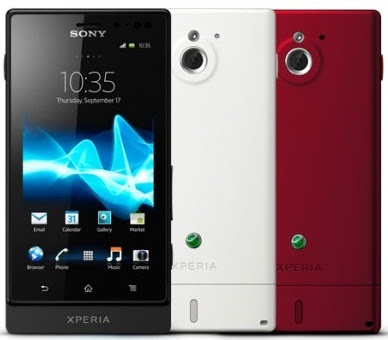 Sony Xperia sola colorful.jpg