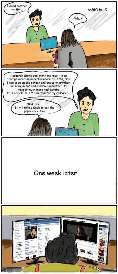 programmers comics