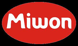 Lowongan Kerja Staff Purchasing Miwon Gresik Agustus 2015