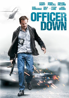 Officer Down 2013 Full Movies Free Download