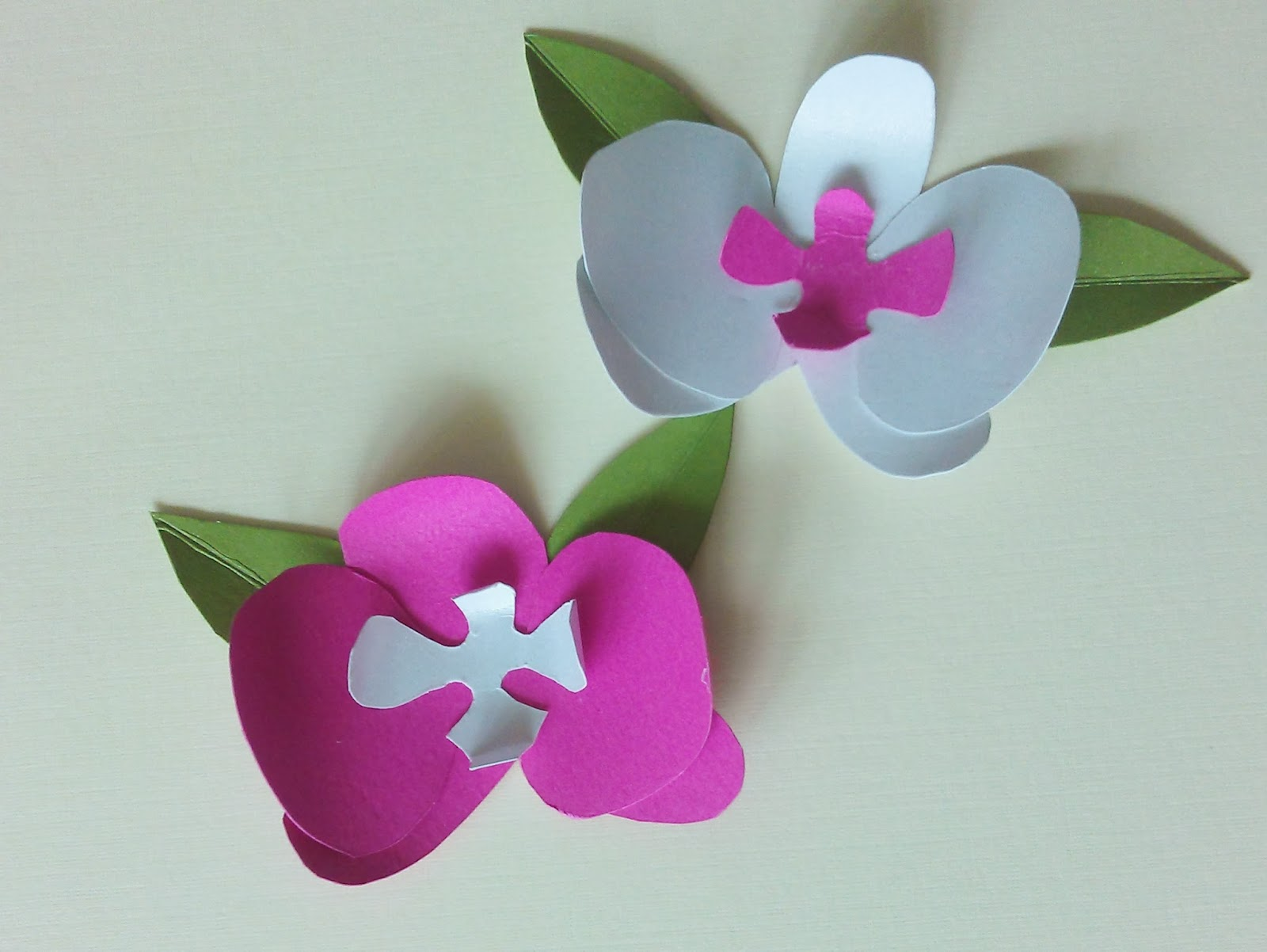 Origamikirigamipaper Artist And Designer In Singapore