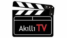 http://tv.rooteto.com/tv-kanallari/akilli-tv-canli-yayin.html