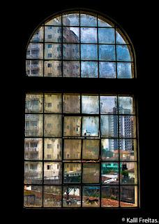 Vila Santa Isabel, bairros de São Paulo, história de São Paulo, Zona Leste de São Paulo, Vila Formosa, Tatuapé