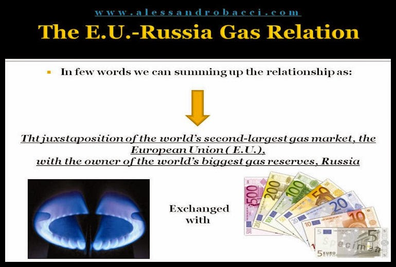 BACCI-Is-the-E.U.-Energy-Policy-Reliable-Facing-the-European-Dependence-on-Russian-Gas-pptx-3-May-2008