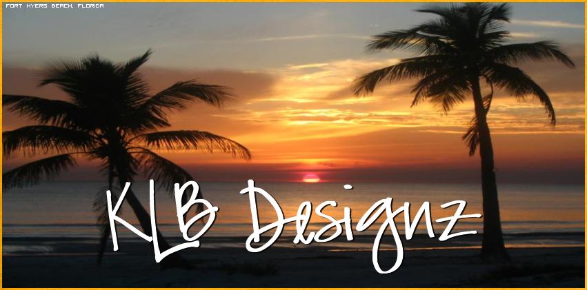 KLB Designz