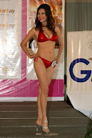 karla paula henry, sexy, pinay, swimsuit, pictures, photo, exotic, exotic pinay beauties, hot