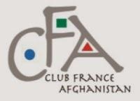 Club France-Afghanistan