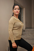 Divya Singh Photos at Just Business Audio-thumbnail-11
