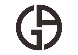 Giorgio Armani Logo Vector download free