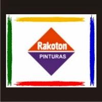 http://www.rakoton.com.ar/