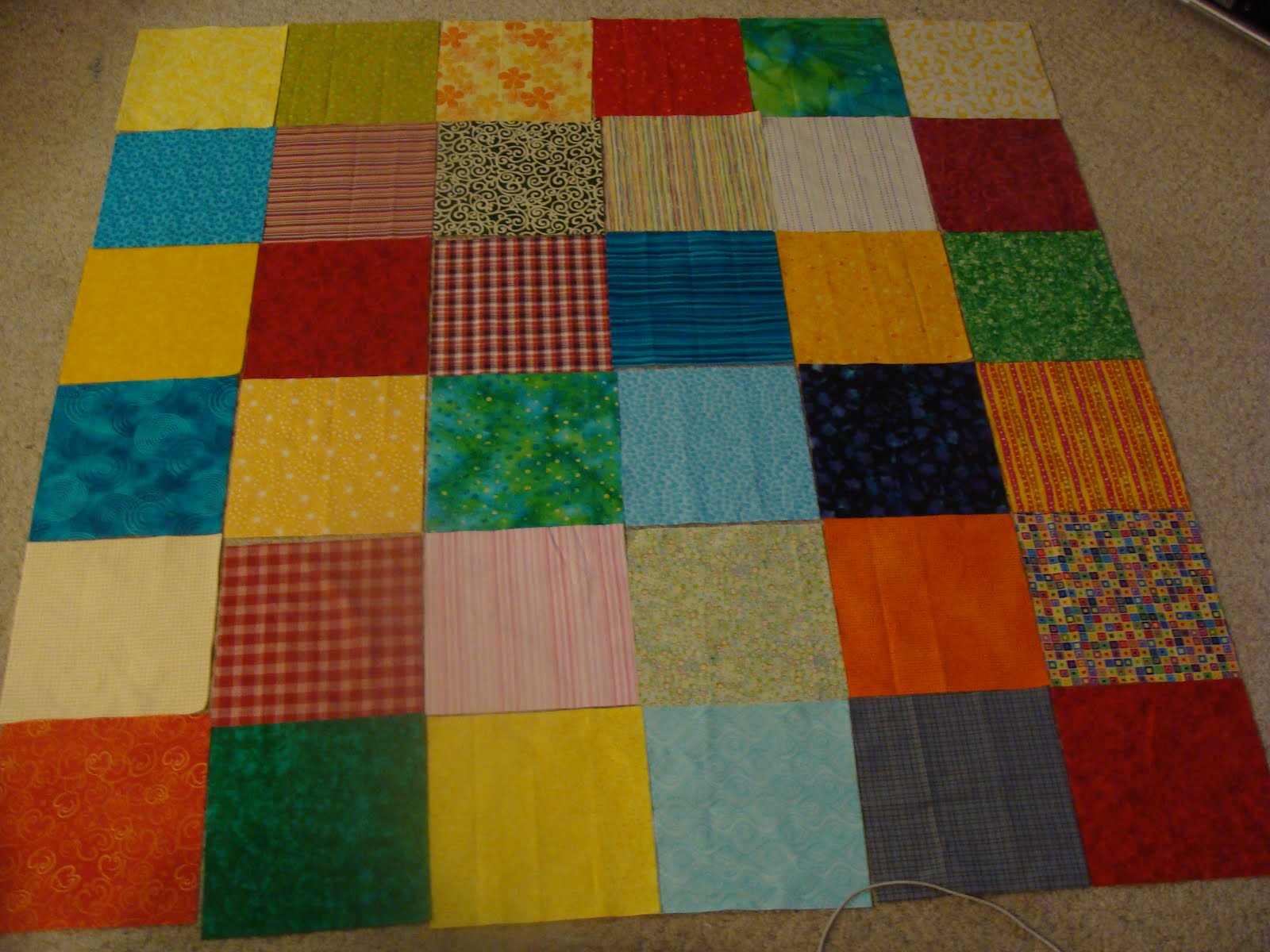 Twister Quilt Pattern Directions : 2 Quilters and a Crafter: Twister Ruler