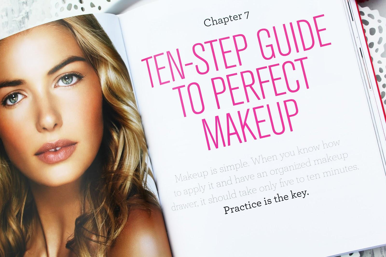 Bobbi makeup manual bobbi array bobbi brown make up manual jennie emma rh jennieemma fandeluxe Choice Image