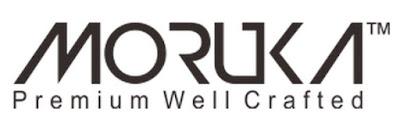 Beli Baju Online, Produk Dari Clothing Premium Indonesia Hanya di Moruka.com
