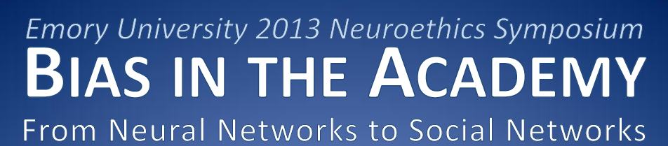 Annual Neuroethics Symposium