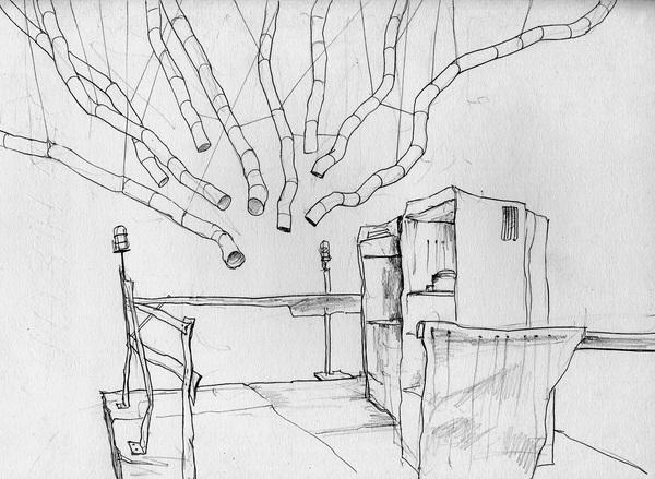 walter benjamin essay surrealism