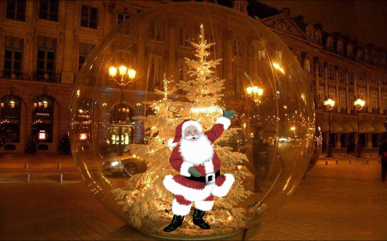 http://www.chezjoeline.com/app/download/9978160395/Magic+of+Christmas+-+Godelieve+..+19+12+2014.pps?t=1418929450
