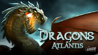Dragons_of_Atlantis