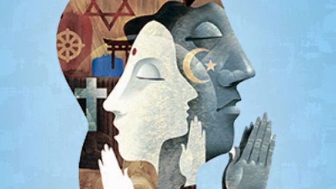 Toleransi tapi Dibatasi. Yang Benar Bagaimana dan seperti apa?