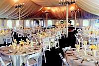 Hudson Valley Wedding Venue