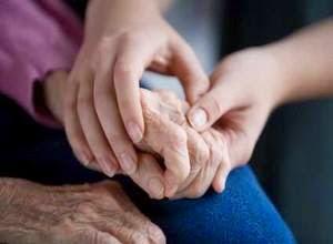 تعريف مرض الباركنسون Parkinson