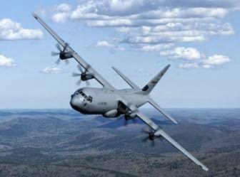 Pada 21 September 2014, Kepala Humas BNPB Pusat, Sutopo, mengungkapkan bahwa pesawat Hercules C-130 milik TNI-AU mulai melakukan operasi hujan buatan dalam dua hari di Sumatera dan Kalimantan.
