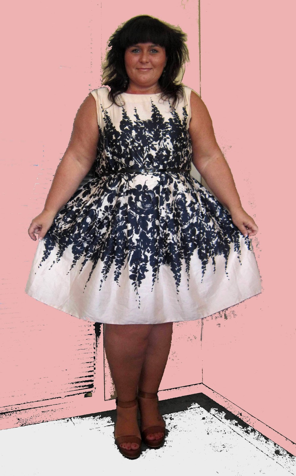 Xxl Evening Dresses - Eligent Prom Dresses