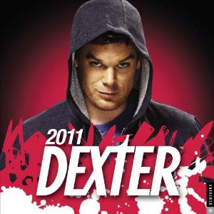 dexter season 6 480p torrent