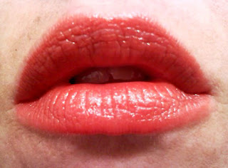 Revlon Just Bitten Kissable Lip Stain - Adobe 055