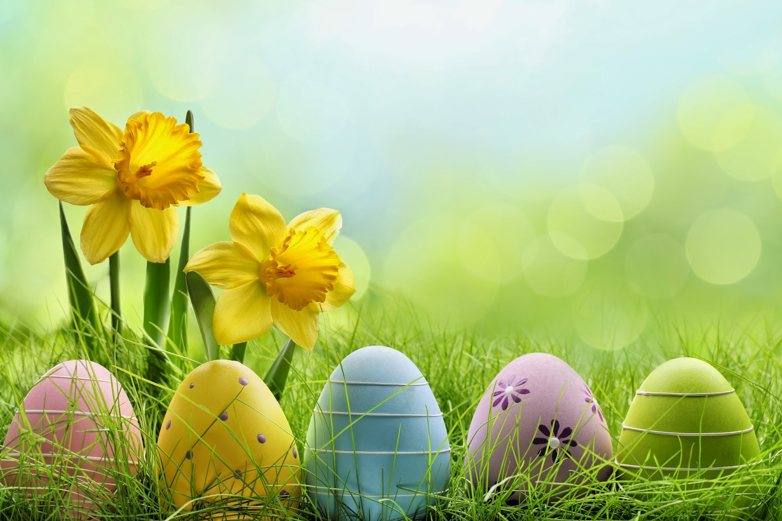 Happy Easter 2015 Easter Wishes 2015 Easter Holiday