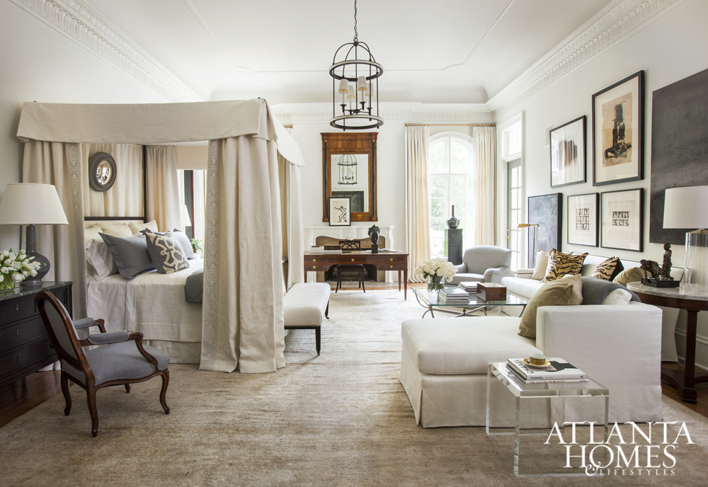 Color outside the lines atlanta symphony orchestra - Interior decoration of master bedroom ...