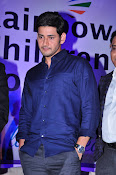 Mahesh Babu at Rainbow hospitals event-thumbnail-11