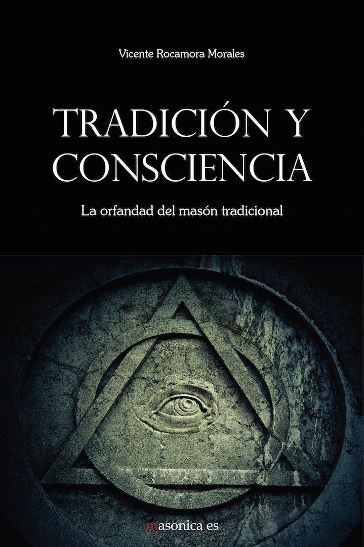 Libro: Tradición y consciencia