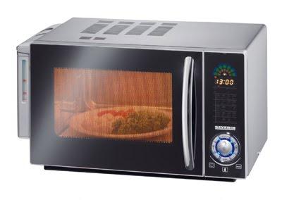 tu receta del d a consejos para cocinar en el microondas On consejos para cocinar en microondas