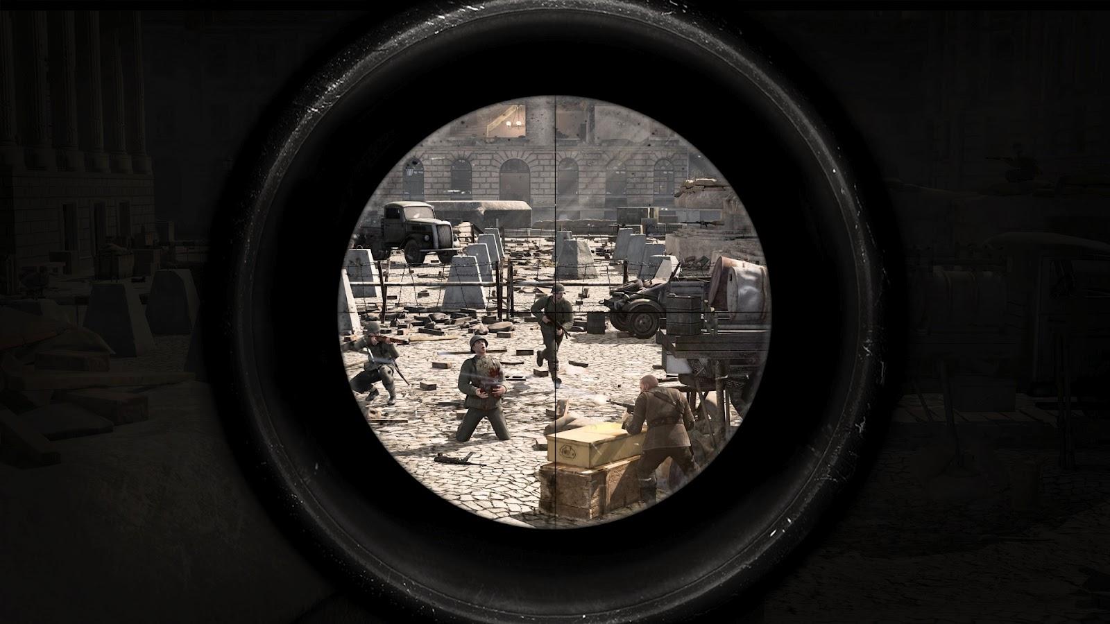 scunnert nation  Wallpaper Sniper Hd
