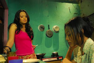 Lana Nordin Chow Kit 2012 tetek besar Melayu prostitute rape young girls street crime Chloe Sevigny Kids 1995 Malaysian Yasmin Hani breast enlargement choke neck sex seksi 3gp gadis melayu