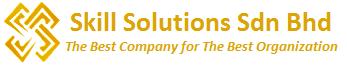 Skill Solutions Sdn Bhd