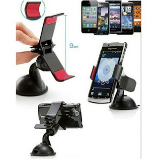 jual-car-holder-smartphone.jpg