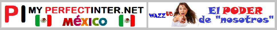 Perfect Inter.net (Mexico)