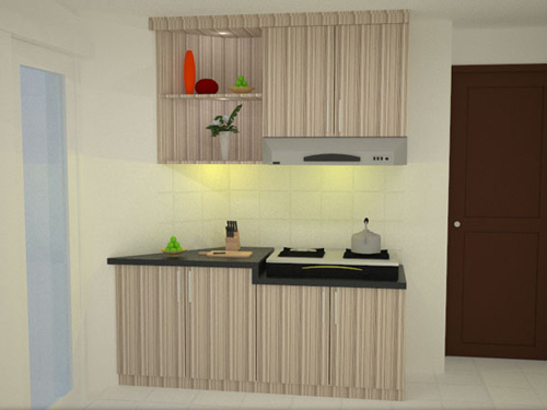Apakah anda sedang mencari acuan Desain Rumah Minimalis Sederhana Contoh Desain Rumah Minimalis Sederhana