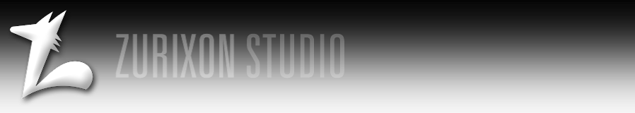 Zurixon Studio
