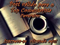 http://4.bp.blogspot.com/-GTzpKRgf8Z8/VNUubPCYdZI/AAAAAAAAAkM/hgi9QVvLSLc/s1600/top%2Bc.jpg
