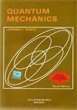 Everettian Interpretations of Quantum Mechanics  Internet
