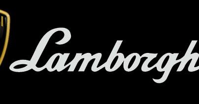 Rohit Agarwal Lamborghini Logo History