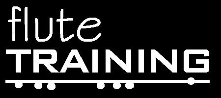 Flute Training