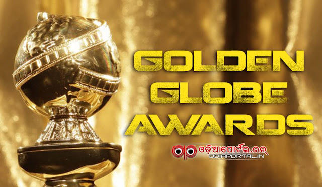 Here is List of winners of the 73rd annual Golden Globe Awards, announced 10 January, 2016 in Beverly Hills, California, USA.