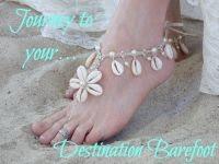 Destination Barefoot